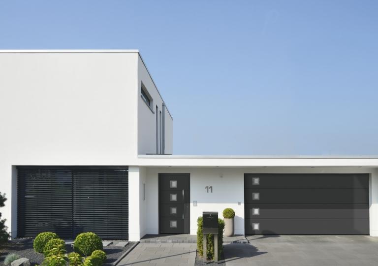 Aluminium Haustüren_4